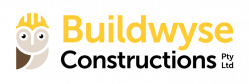 Buildwyse Constructions is an established and reputable home renovations builder in inner west Sydney